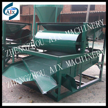 Hot selling Grain/wheat/rice/corn/peanut/soybean/sorghum/barley/millet/coffee bean Seed cleaning equipment