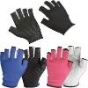 Skinfit Hockey Glove HYB16