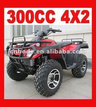300CC ATV 4X4 WITH EEC & EPA(MC-372)