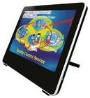 Education 19 Inch LCD Monitor/Graphic Drawing Tablet for Classroom