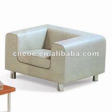 Popular european sofa 8112-1