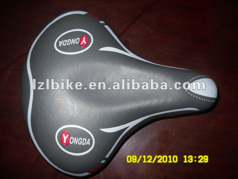 Recumbent Bike Seat Pad Recumbent Bike Seat View Promotional Bike Seat Covers Lol Product Details