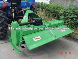 kubota tractor cultivator