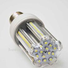 led casino lighting aluminum lamp shades 7w e27 110v