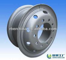 8.0-20auto wheel direct manufacturer