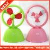 New mini usb able fan