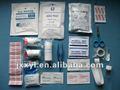 2014 caliente de la venta, de alta calidad, de emergencia kit de supervivencia