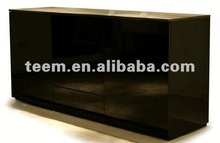 Furniture(sofa,chair,tv table,bed,living room,cabinet,Living Room Set)ap-600ex bookcase library cabinet for lab
