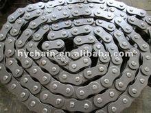 80 ANSI roller chain