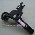 B7180 - 781 - 0a0 para juki 781 del punto de cadeneta del agujero del botón de la máquina de coser