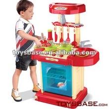 008-58A Toys Plastic Construction Set