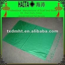 HTC168-44 Top quality silk shawl