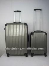 4 Wheels Rolling Luggage (PC021)