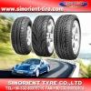 13 inch radial car tire