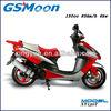 china eec epa scooter 150cc