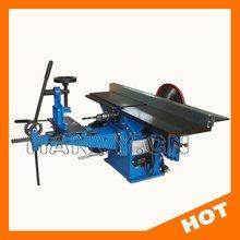 Multi function woodworking machine ML292