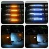 2012 Newest Mazda Door Handle Light LED Door Handle