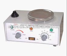 78HW-1 Constant High Temperature Magnetic Heating Stirrer