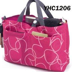 handbag bag organizer