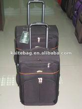 The Newest fashionable Luggage