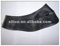 alcon star motorcycle inner tube