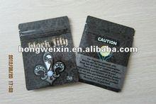 custom printed resealable bags,custom printed foil laminated mylar ziplock bags,custom printed pockets