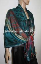 selendang tudung fashional ladies scarf 2012-2013(JDP-286 col.11#)