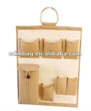 2012 gift shoping bag