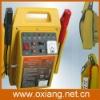 Ac Portable solar power generator(OX-SP500)