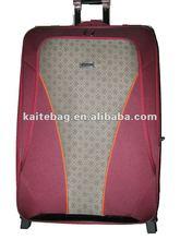 best fashionable EVA travel luggage