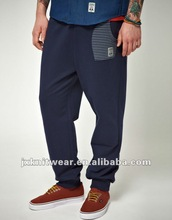 new products for men's sportswear