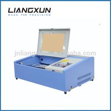 Mini Laser Cutting Machine Price for sale stamp machine