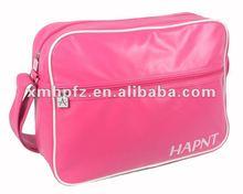 R 2012 plain ladies shoulder bags leather