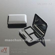 MC2001-A1 cosmetic eyeshadow case