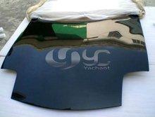 OEM carbon hood bonnet Fit For S13 180SX RPS13