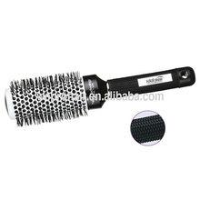 professional ceramic hair brush