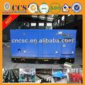 De alta qualidade!! 150kw gerador diesel usina de energia elétrica