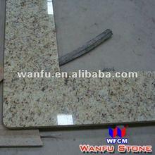 Granite Kitchen Bar Countertop