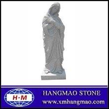 buste en marbre femmes