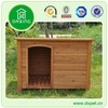 commercial dog cage DXDH002