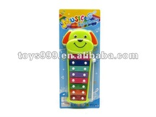 Lively Cartoon Image Musical Organ STP-211593