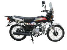 cheap new 100cc dirt bike sale