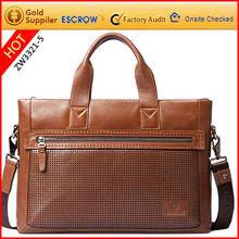 Professional laptop bag for man designer handbag