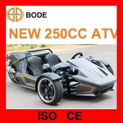 NEW QUAD 250CC 2013 NEW DESIGN (MC-369)