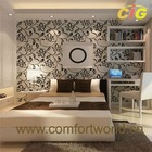 Home Decoration Seamless Wallcoverings, Wallpaper