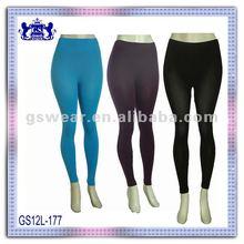 latest women's pantyhose