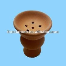 Ceramic Hookah Bowl For Shisha Favor
