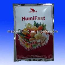 NPK 20-5-10 Fertilizer
