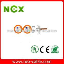 fluke lan cat6 cable 305 meter