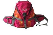 waterproof fashion bum bag funny hip bag